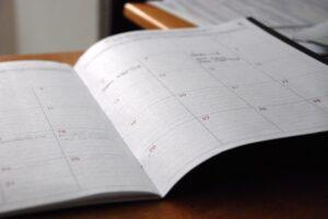 Calendario Polimi 2020 2020.Calendario Accademico Prove In Itinere E Programmazione